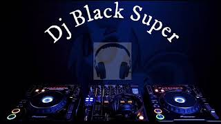 محمد الشحي - كبيدة - ريمكس Dj Black Super