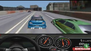 City Drifters 2 Game Online Free  - Race Car Games Videos - Car Racing Game Online Play