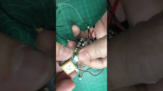 Download Kakute F7 Aio Wiring With Gps Compass And Frsky R9