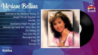 Kompilasi Lagu Kenangan Terbaik Di Indonesia Meriam Bellina