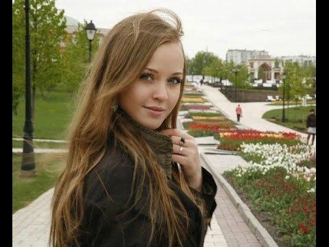 Юлия Дорош. Прекрасная Украинка