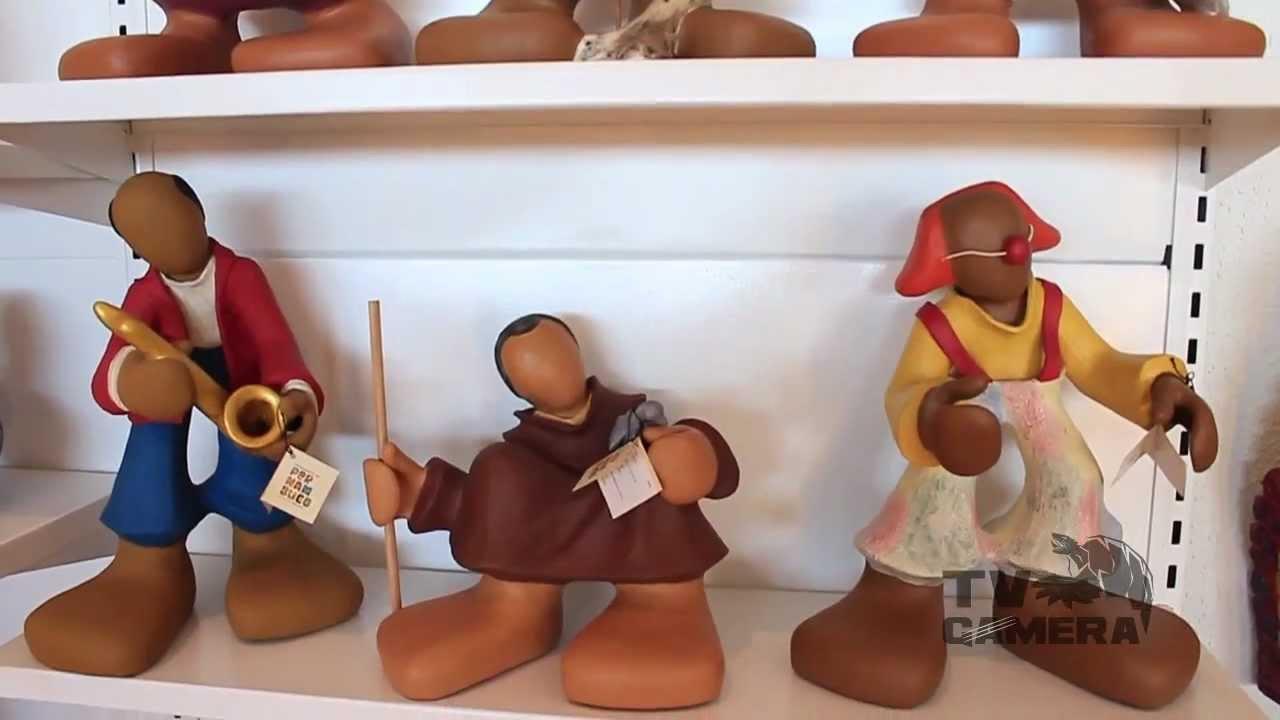 Armario Roupeiro De Plastico ~ Centro de Artesanato de Pernambuco YouTube