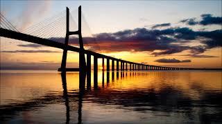 HOUND DOG - BRIDGE~あの橋をわたるとき~