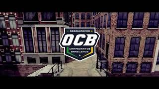 Critical Ops  - highlights OCB Jan/2018
