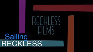 Sailing RECKLESS - Speed Dating Trailer