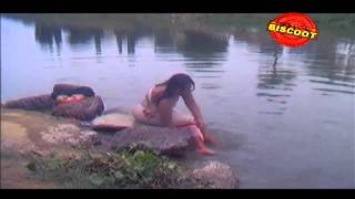Repeat youtube video Prameela Hot Scene | Vedikettu Malayalam Movie Drama Scene | Prameela | Unnimary | Malayalam Movies