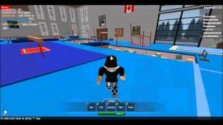 ROBLOX- The Best Ride EVER!!