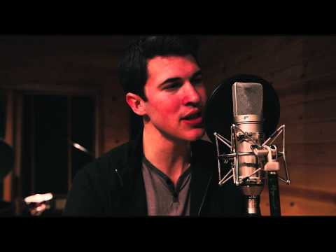 Timeflies - All The Way (Acoustic)