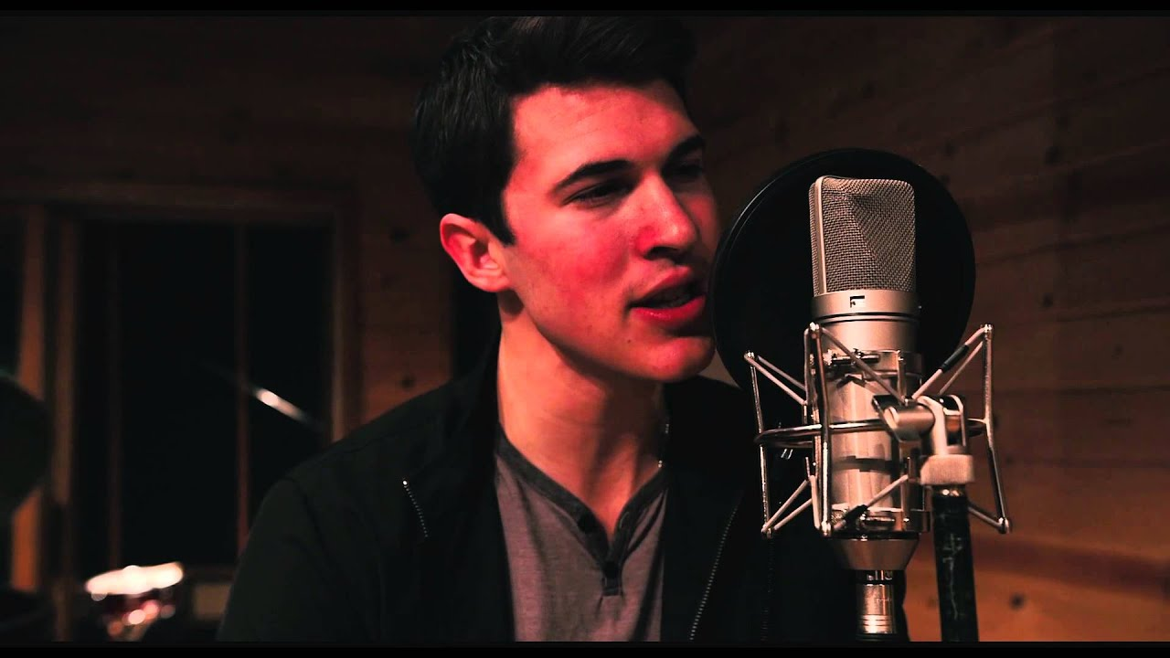 timeflies-all-the-way-acoustic-timeflies4850