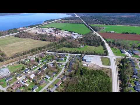 Town of Pasadena Newfoundland And Labrador