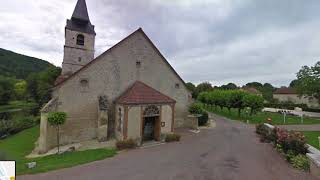 Vouécourt