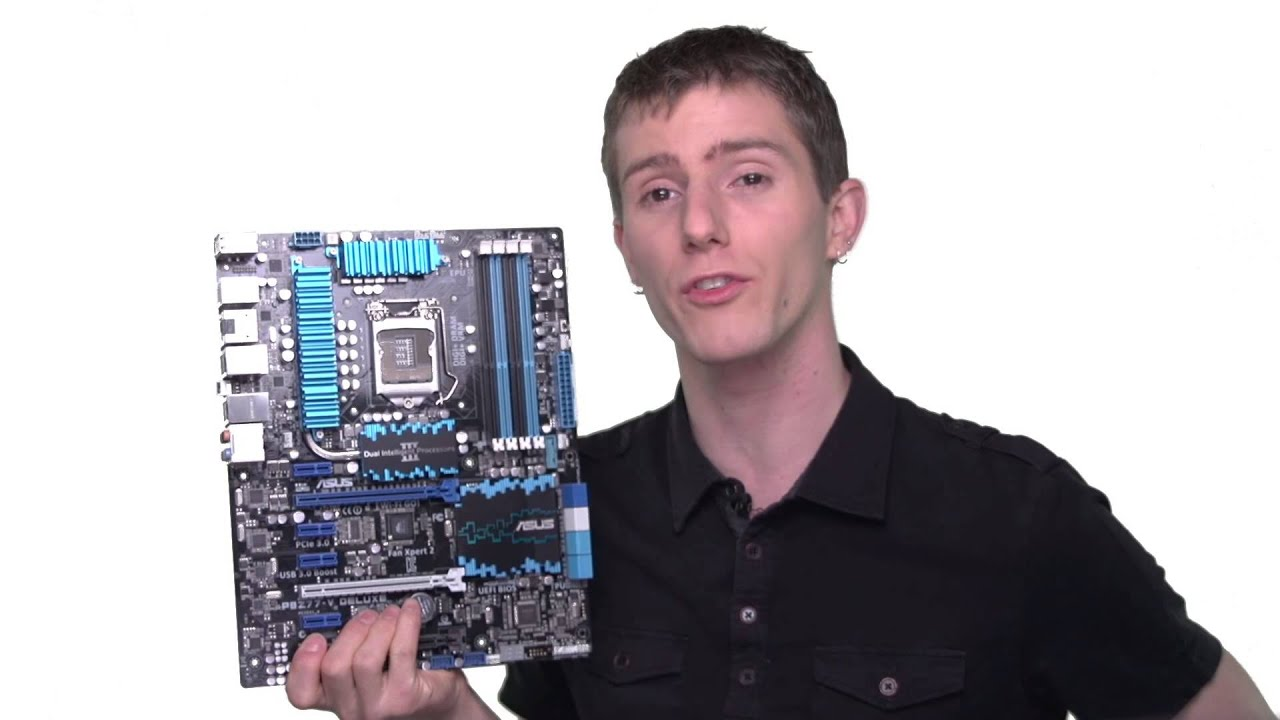 Ram can actually run at higher speeds than 2133mhz on H110/170 and