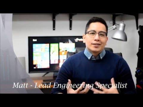 JobNixi - Job Search Tool Tips