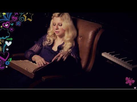 Tchaikovsky The Seasons Чайковский Времена года Valentina Lisitsa