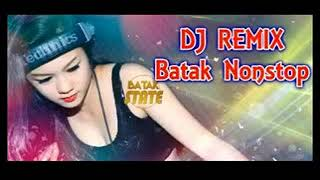 Download lagu Lagu dugem disko Batak remix terbaru 2019 MP3