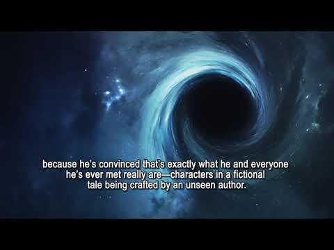 Things Unseen by Bruce Warren Heydt