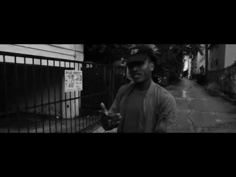 STREET LIGHT - the fallout. (Music Video)