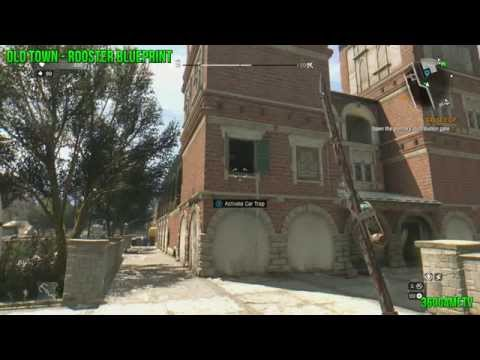 Dying Light - 19 Blueprint Locations in Old Town and 1 Blueprint in Antenna from YouTube · High Definition · Duration:  14 minutes 32 seconds  · 136.000+ views · uploaded on 9-2-2015 · uploaded by 360GameTV