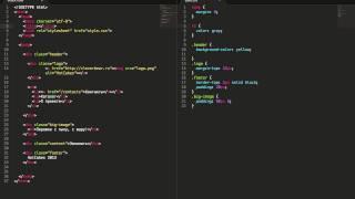 типографика и шрифты в CSS  Уроки html css на cleverbear.ru