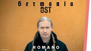 Romano | GERMANIA OST