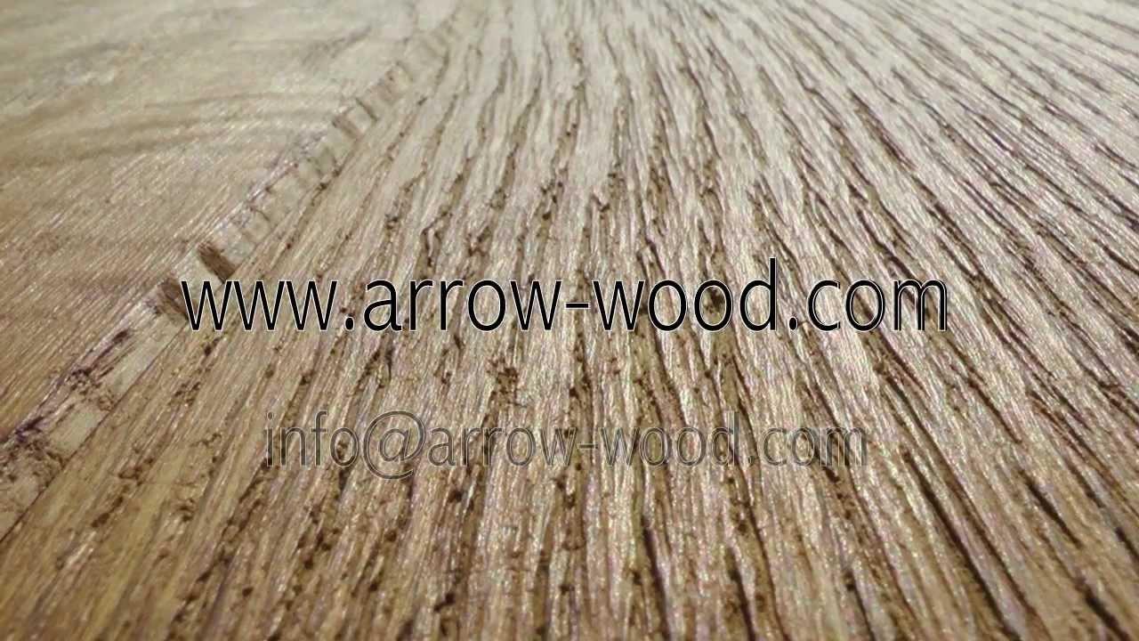 random gunstock p ft engineered oak flooring mohawk floor thick in x click manufacturers wood sq wide length hardwood case