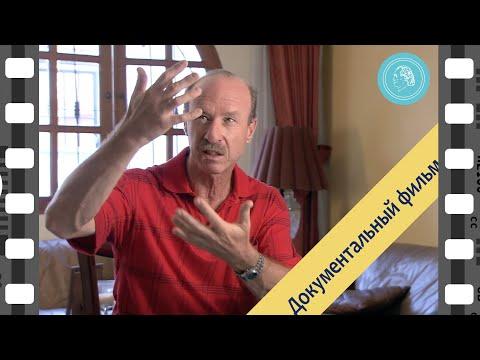 Рассеянный склероз: симптомы, диагностика, лечение