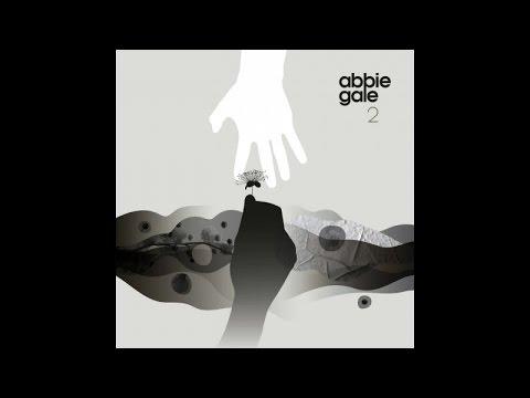 Abbie Gale - Heliotrope Portrait (Official Audio)
