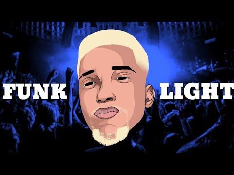 SEQUÊNCIA DE FUNK LIGHT ATUALIZADA 2019