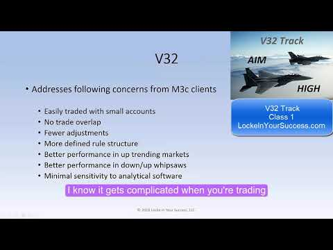 M3 Trade Concerns Answered!