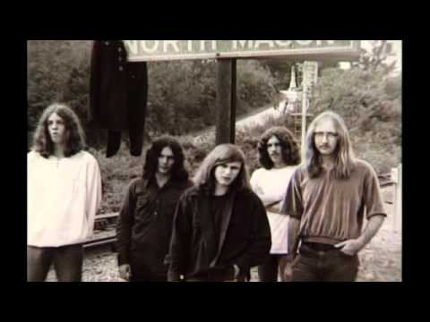 Lynyrd Skynyrd - Simple Man [Original Version Demo](Subtítulos en Español)