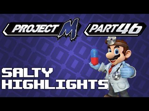project m netplay matchmaking