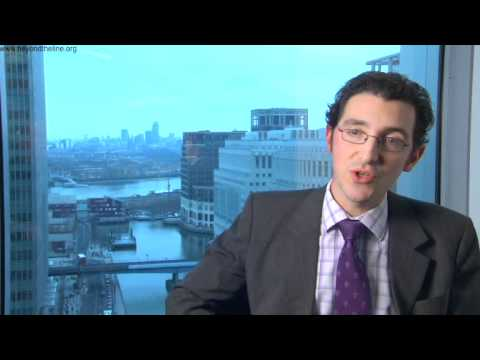 FTSE - Investors and the environment
