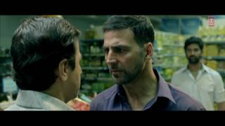 Airlift (2016) (Theatrical Trailer)