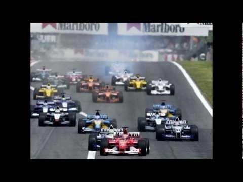 Formula 1 In NOrth Cyprus :))