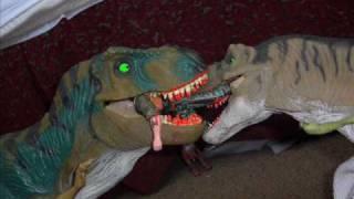 dinosaurs  island  2