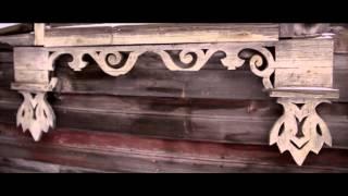 Марина Критская. Сбор денег на сохранение дома Шахова(, 2013-12-02T22:04:40.000Z)