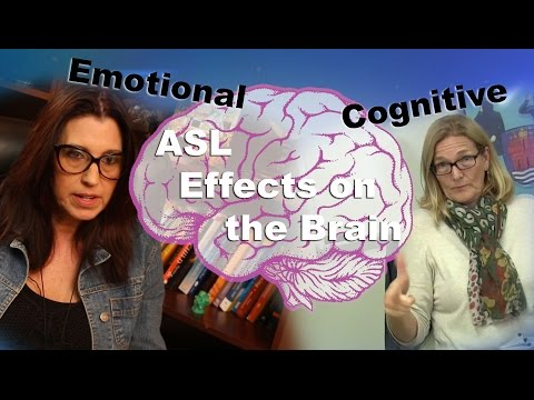 cognitive effects of early bilingualism