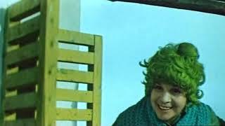 #хроникиапокалипсиса32 Чиполлино 1973 СССР  Музыкальный фильм сказка  HD