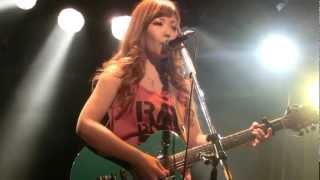 この曲は、 東日本大震災後に作った歌詞で いつなにが起こるか分からな...