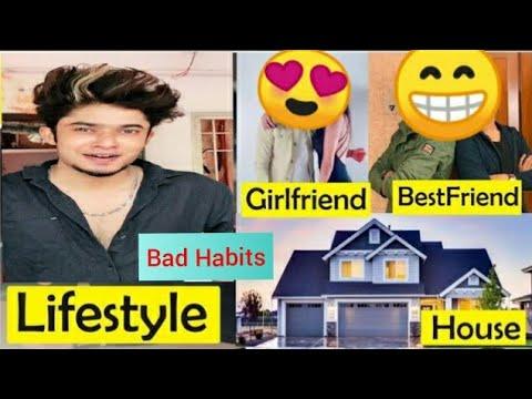Download Akhil Chetta CJ Lifestyle 2021, Age, Girlfriend, Family, Education, Salary & Biography