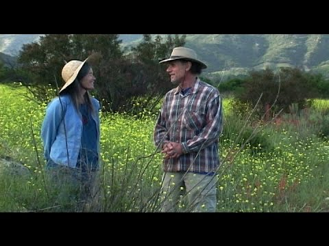 Gardens of the Wild with Lanny Kaufer & Patty Pagaling