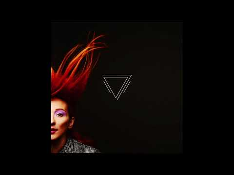 My Brightest Diamond   Champagne - Valley Hush Remix mp3