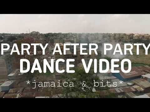 party-after-party-big-trill-official.hd
