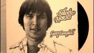 GARY CAMPBELL - MAMA SANG A SONG 1978