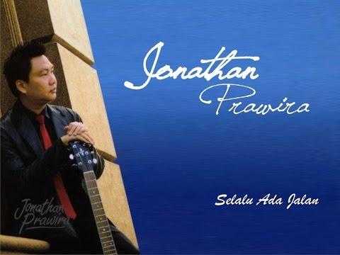 Jonathan Prawira - Selalu Ada Jalan