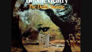Bobbie Gentry - Okolona River Buttom Band