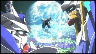 【MAD】機動戦士ガンダム00【Gundam00/AMV】
