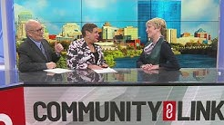 Community Link: Ivy Tech, Indiana's Community College
