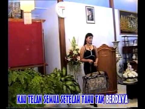 Campursari Sanggar Langit **** Raja Tega - Java S Hadi