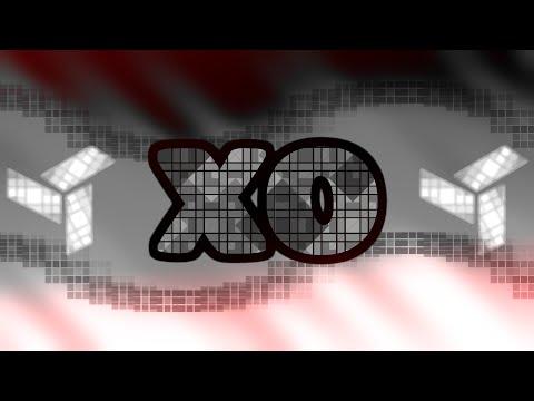 Geometry Dash - Xo Verified (Live)